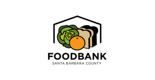 Santa Barbara County Food Bank