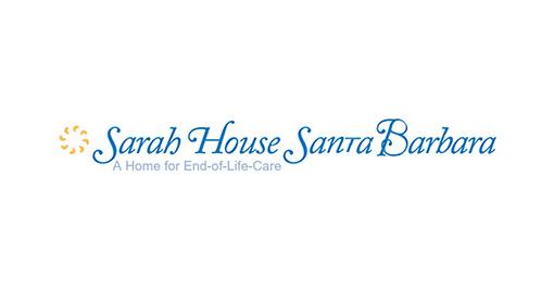 Sarah House Santa Barbara