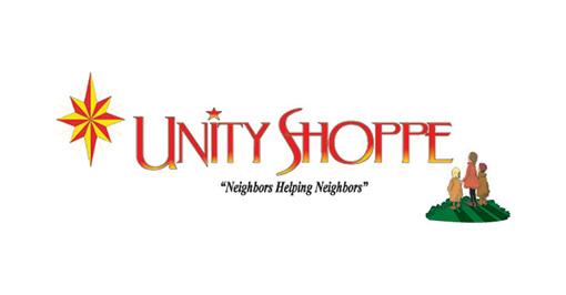 Unity Shoppe