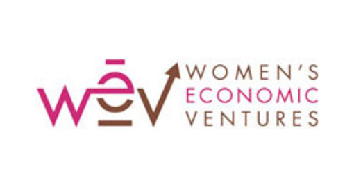 Women's Economic Ventures