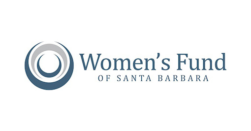 Women's Fund of Santa Barbara