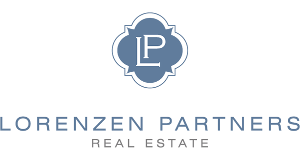 Lorenzen Partners Real Estate