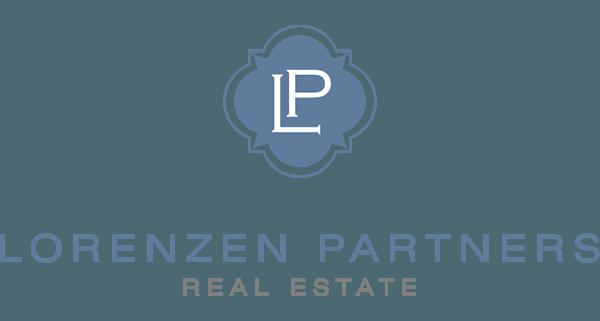 Lorenzen Partners Real Estate