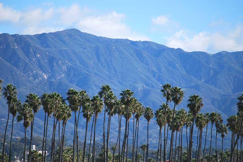 Santa Barbara Lorenzen Partners Real Estate Hope Ranch