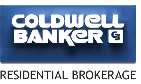 Coldwell Banker Residential Broker