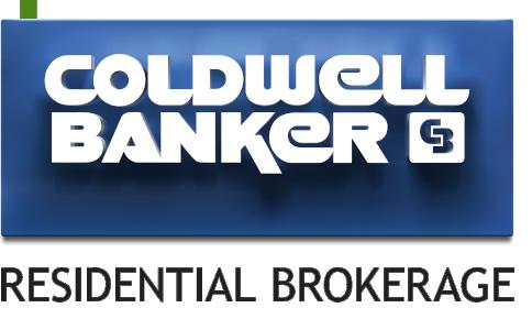 Coldwell Banker Residential Broker